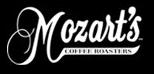 Mozarts Coffee